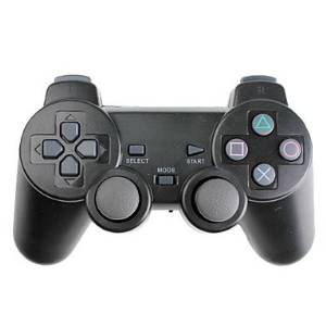 Sony PS2 Wireless 2.4G Controller